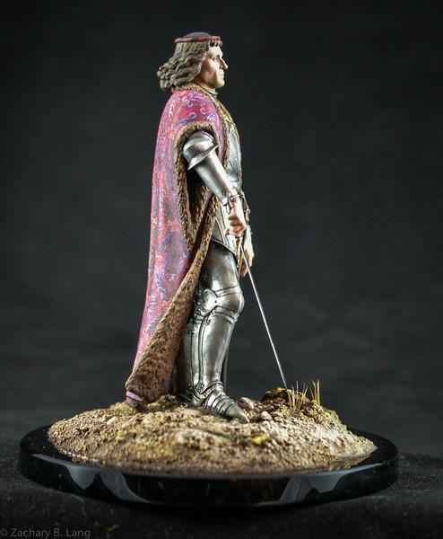 Henry VII 2