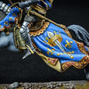 Joan of Arc-Nevskaya Miniatura-AeroArt Distributed-6120 img4