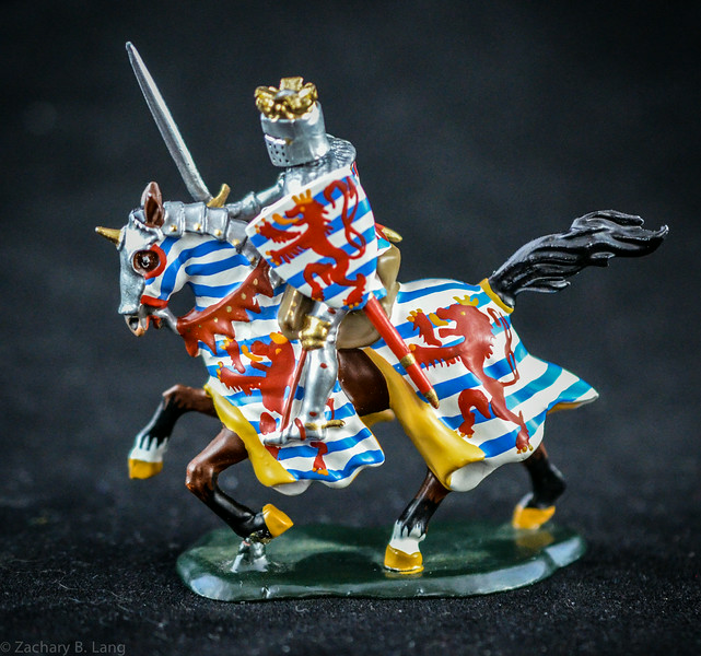 Wetthra Knights 3