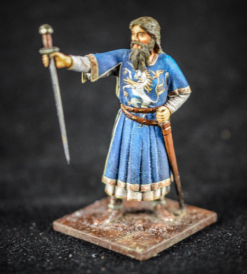 Sir Gawain 1