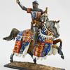 King Henry VII England 1498-Sineus Studio