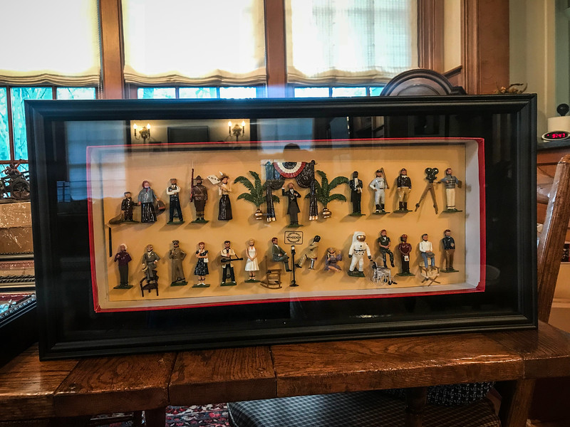 hocker shadow box 1