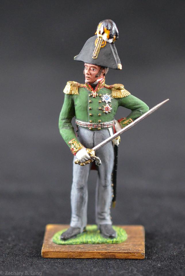 General Tuchkov-1812 1