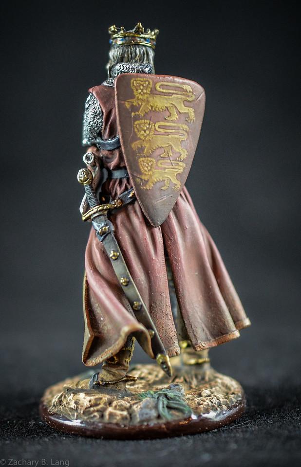 Edward IV 3