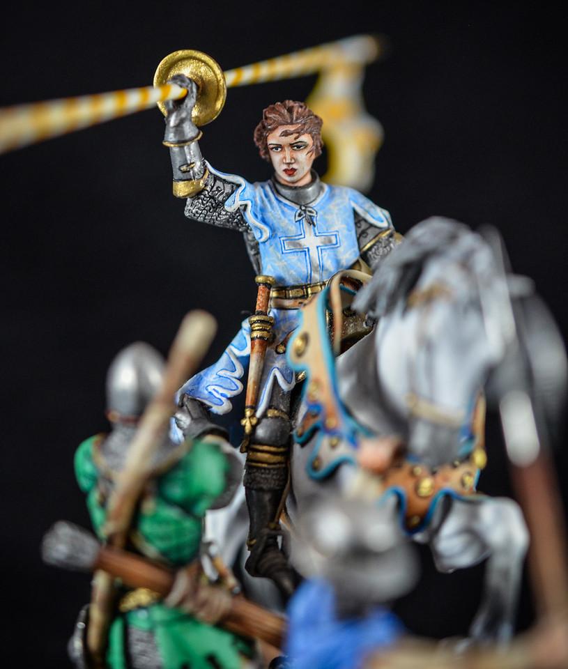 3128 Joan of Arc 4