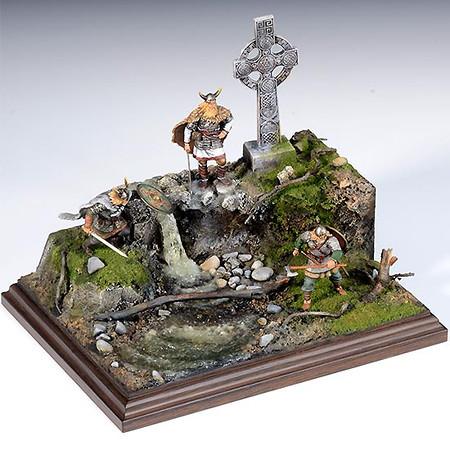 Viking Dio 7