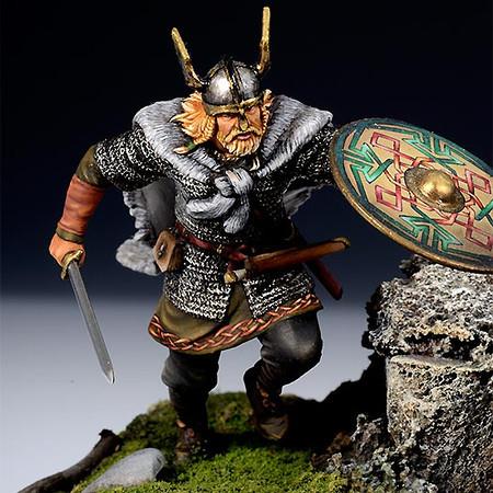 Viking Dio 3