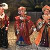 misc medieval women