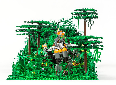 03_ThundersuitAssault_MOC-01