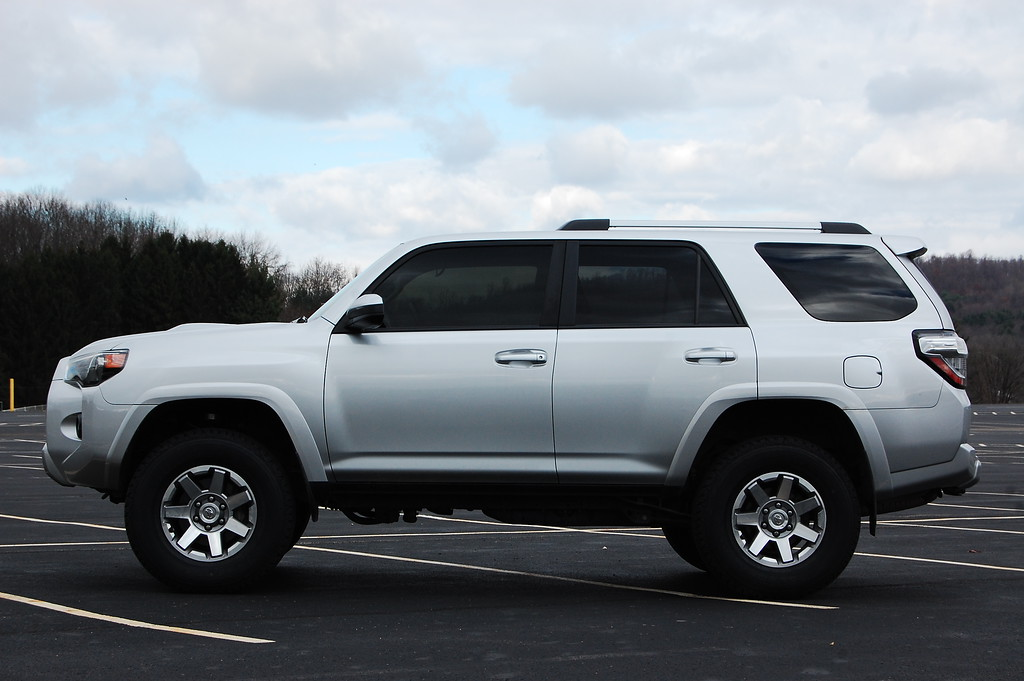9a772afc0a5 2015 4Runner lift recommendations needed!!