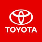 Toyota Pearliridge Event