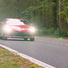 2017 Toyota 86 Driving Reel