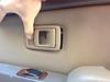 Removing door handle