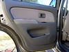 LR door panel