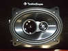 "Rockford Fosgate 6x9"" speaker and Speaker adapter  from <a href=""http://www.car-speaker-adapters.com/items.php?id=SAK008""> Car-Speaker-Adapters.com</a>"