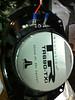 """Rear of JL Audio Evolution TR690-TXI 6x9"""" speaker"""