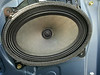 Factory speaker and pod