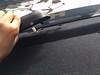 Removing third brake light