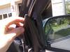 '98 Camry Front Door 14