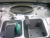 Factory speaker