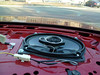 """Aftermarket speaker and speaker adapter  from <a href=""""http://www.car-speaker-adapters.com/items.php?id=SAK008""""> Car-Speaker-Adapters.com</a>"""