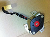 """tweeter and adapter from      from <a href=""""http://www.car-speaker-adapters.com/items.php?id=SAK009""""> Car-Speaker-Adapters.com</a>       with wiring harness, and factory bracket assembled."""
