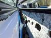 20 Door Panel Seperation Interior