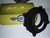 "<br> Left: Aftermarket speakers <br> Right: Speaker adapters   from <a href=""http://www.car-speaker-adapters.com/items.php?id=SAK103""> Car-Speaker-Adapters.com</a>"