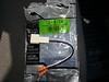 Metra 72-8104 wiring Harness