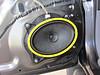 17oem speaker