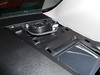 """Aftermarket tweeter and speaker adapter bracket   from  <a href=""""http://www.car-speaker-adapters.com/items.php?id=SAK009""""> Car-Speaker-Adapters.com</a>   installed in dash.  Additional height may interfere with grill."""