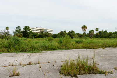 vacant land-9496