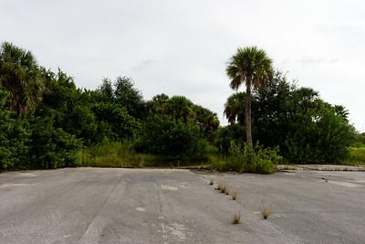 vacant land-9457