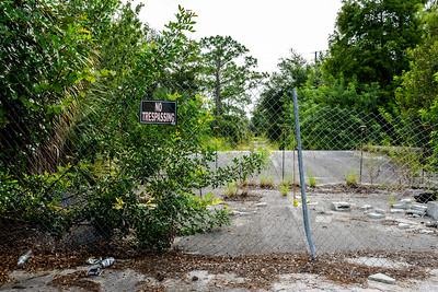 vacant land-9402