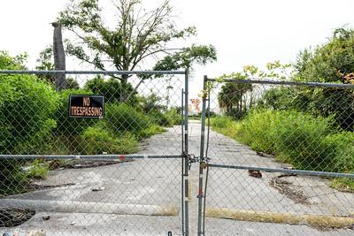 vacant land-9551