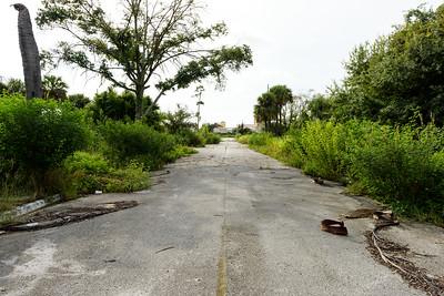 vacant land-9432