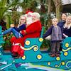 sleigh2015ed57 (1)