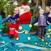 sleigh2015ed55 (1)