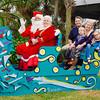 sleigh2015ed97 (1)