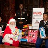 Toys for Tots 54994