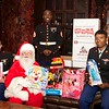 Toys for Tots 54997