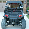 "DuneGear.com 2"" T6061 Billet Wheel Spacers"