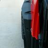 """DuneGear.com 2"""" T6061 Billet Wheel Spacer Rear Right"""