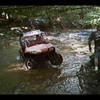 Coal Creek Trail 12 - Summer 09