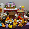 "04.03.2010 #365Project - Day 93 - Happy Easter from the ""Gang""!"