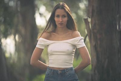 Ana Rita Pereira 099