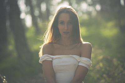 Ana Rita Pereira 080