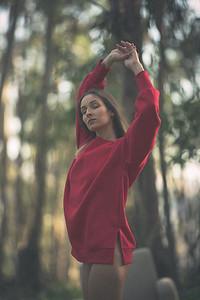 Ana Rita Pereira 198