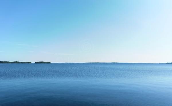 Lake Näsi IV