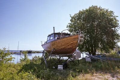 Best Boats And Harbours Gallery